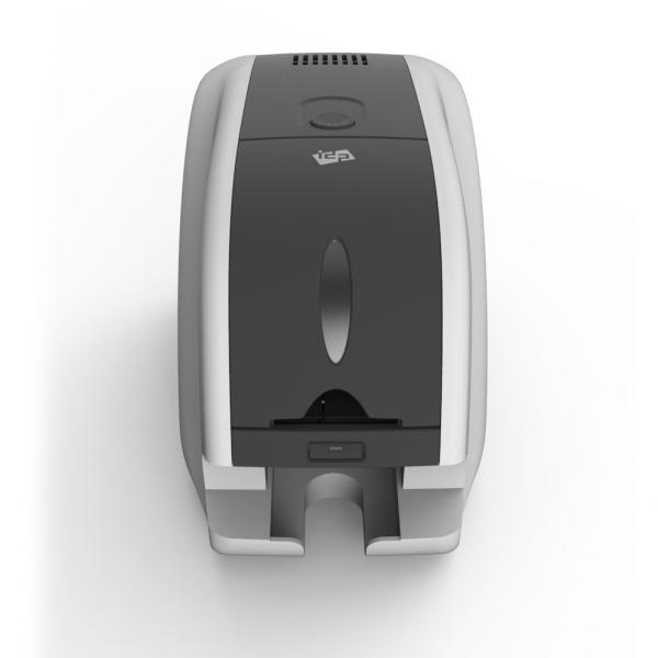 Card Printer Smart 31