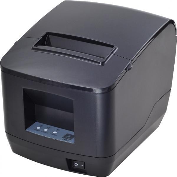 เครื่องพิมพ์ใบเสร็จกระดาษความร้อน