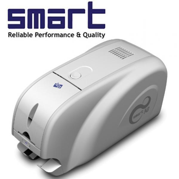 CARD Printer Smart