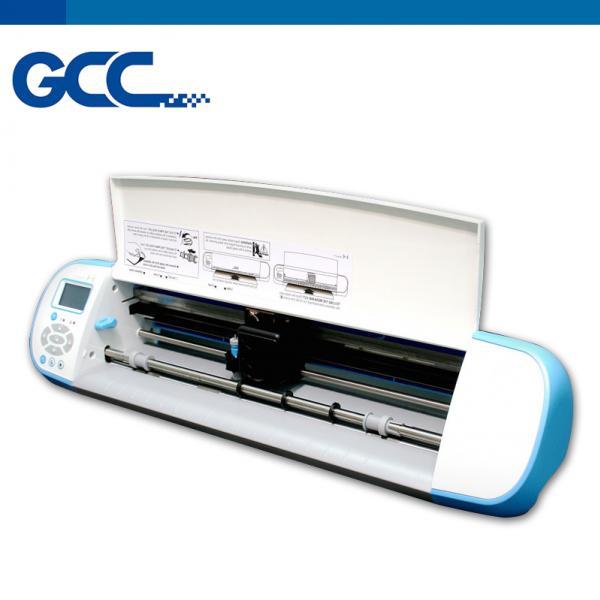 GCC รุ่น i-Craft