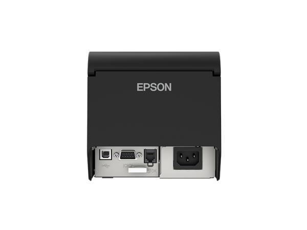 EPSON TM-T82X
