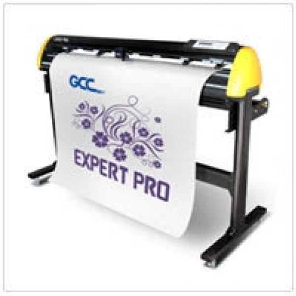 GCC รุ่น EXPERT PRO ( EP-60 )