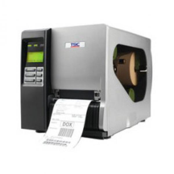 TTP-246M / 344M PRO SERIES Industrial Thermal