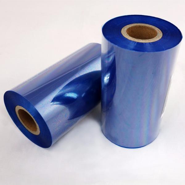 Ribbon สหรับเครื่องพิมพ์บาร์โค้ด