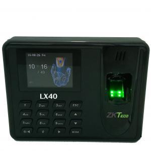 LX-40
