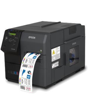 Epson TM-C7510G
