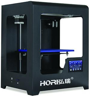HORI  3D Printer