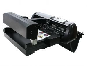GCC AFJ-24S  ระบบป้อนกระดาษแบบอัตโนมัติ