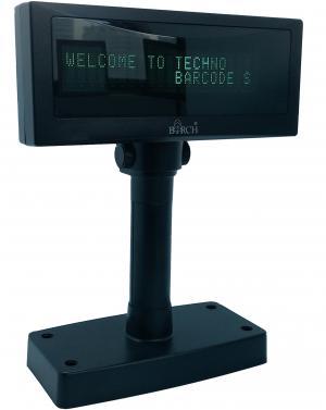 DSP-800IIFB
