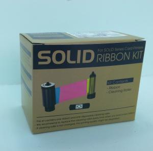 ริบบอน เครื่องพิมพ์บัตร Smart 30-50